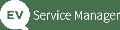 cloud based it service management software
