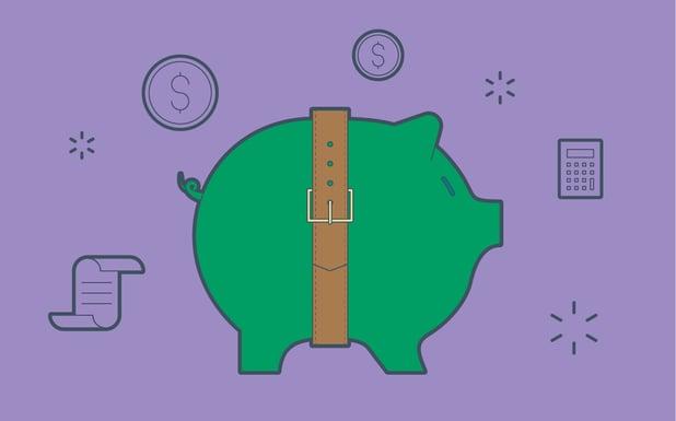 BudgetOptimization_ResourceImage@2x-100