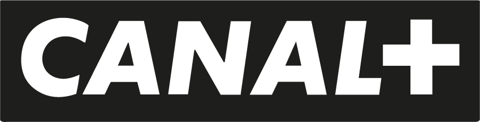 Canal+ Logo
