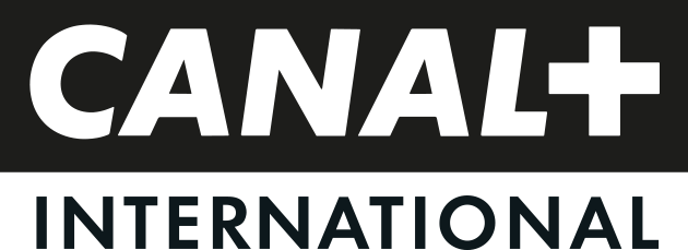 Canal+_International_logo-1