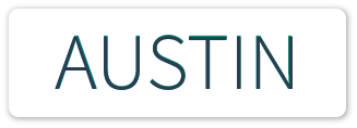 EV Connect Austin
