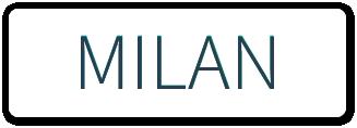 EV Connect Milan