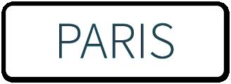 EV Connect Paris