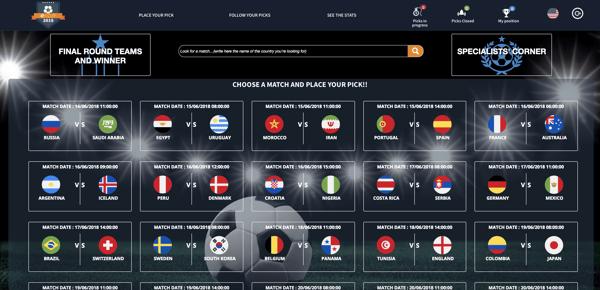 ev-cup-portal-teams