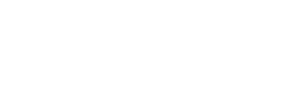 EV Self Help_White_Web