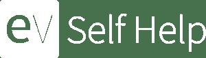 EV Self Help