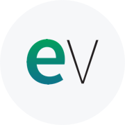 EV Stamp Copy 2.png