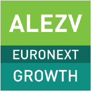 Euronext Ticker