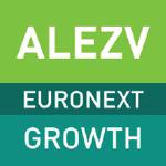 Euronext Ticker