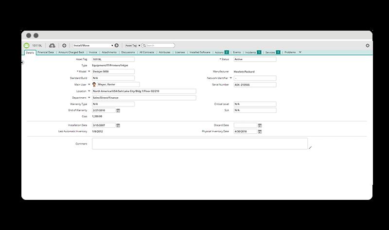it-asset-configuration-management