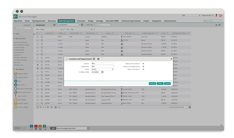 IT-asset-management-tracking