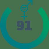 FR_GenderEqualityIcon_V2-01