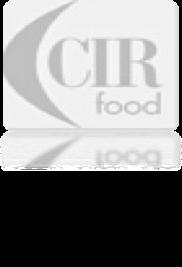 cir food.png