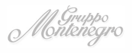 gruppo montenegro.png