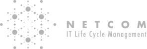 netcom.png