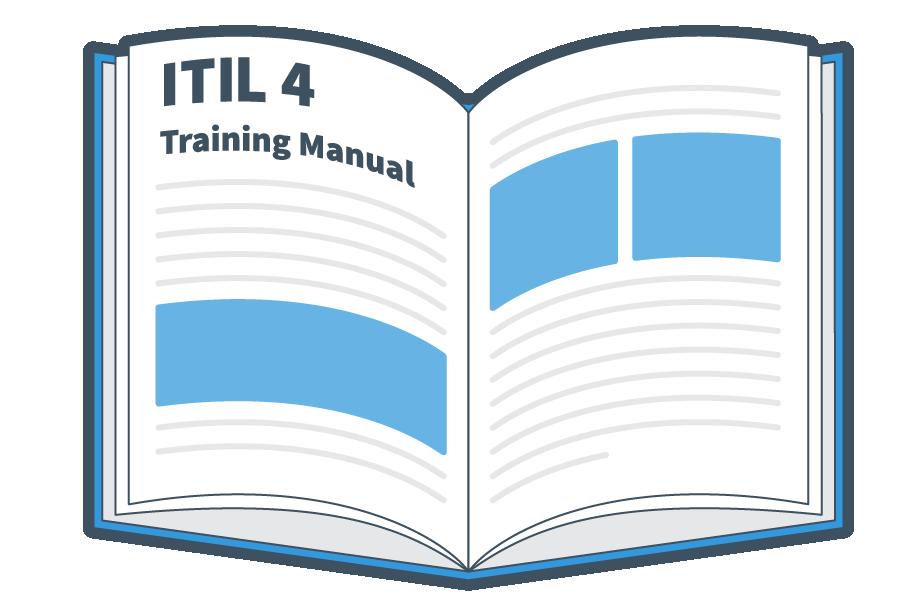 ITL_Training@2x