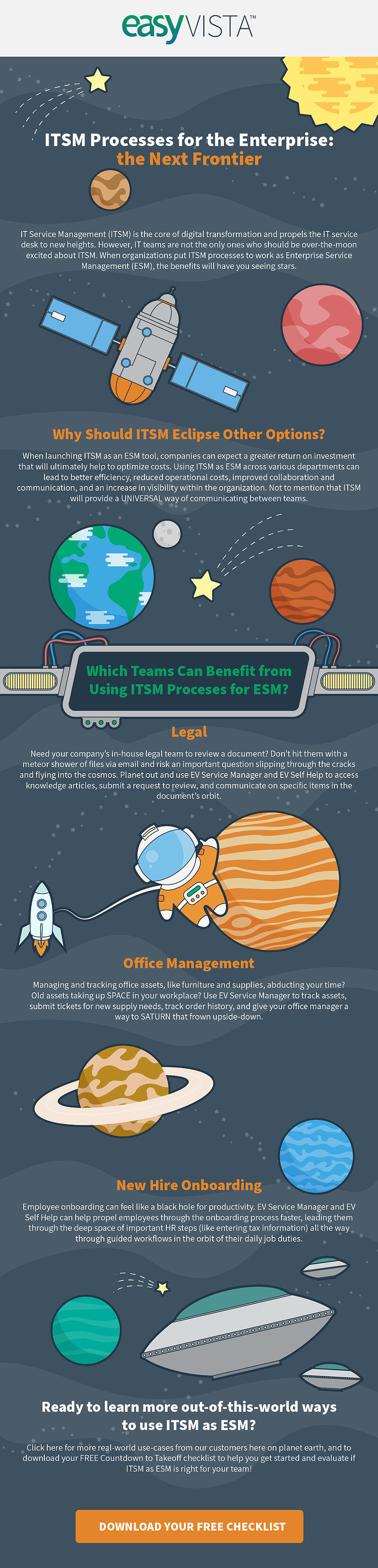 Infographic-3-ways-to-take-service-management-beond-IT-EN