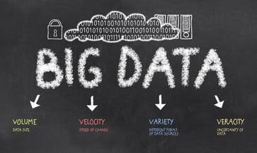 pourquoi traiter les données ?