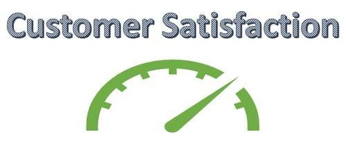 mesurer la satisfaction client