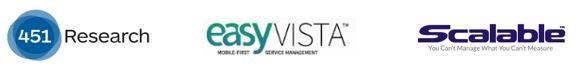 ITSM mobile cloud trends webinar