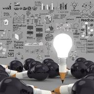 Les attentes digitales des entreprise et des clients