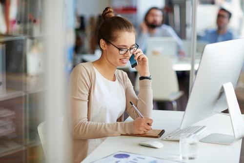 Trois avantages du selfcare sur la relation client