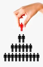 améliorer l'engagement client
