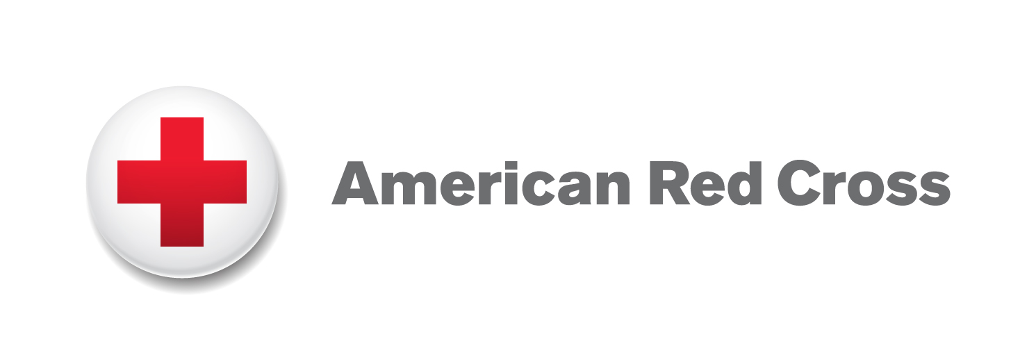 american_red_cross-300x108