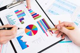 analyse des ressources de l'entreprise