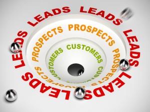 attentes du prospect pour être converti en client