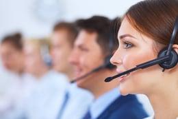 comment améliorer les processus en centre d'appels