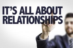 comment-avoir-une-relation-client-multicanal-cohérente