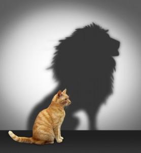 comment-devenir-un-leader