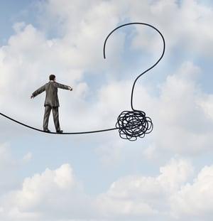 comment maitriser la conduite du changement