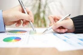 mesurer la satifaction client