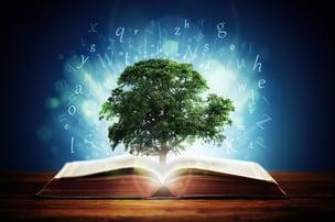 industrialiser la connaissance