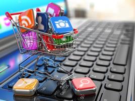 les entreprises de la transformation digitale