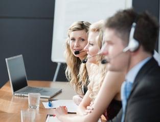 optimiser le plateau téléphonique