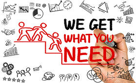 personnalisation offre client