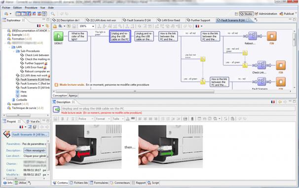 procédure-de-maintenance-et-interface-du-logiciel-Knowesia