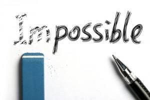 réussir la conduite du changement
