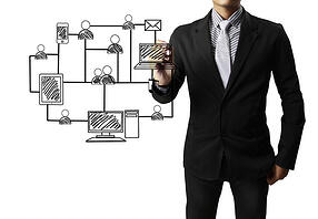 Améliorer Système d'information