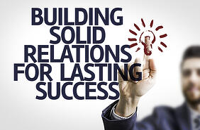 stratégie d'engagement acquisition client