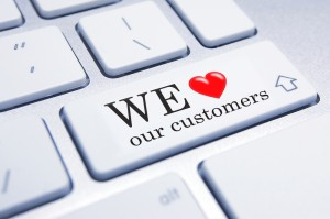 techniques pour influencer l'engagement de ses clients