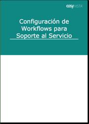 Configuración de Workflows