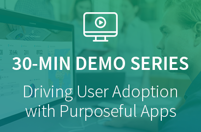 Driving-User-Adoption-with-Purposeful-Apps_LP-Graphics.png