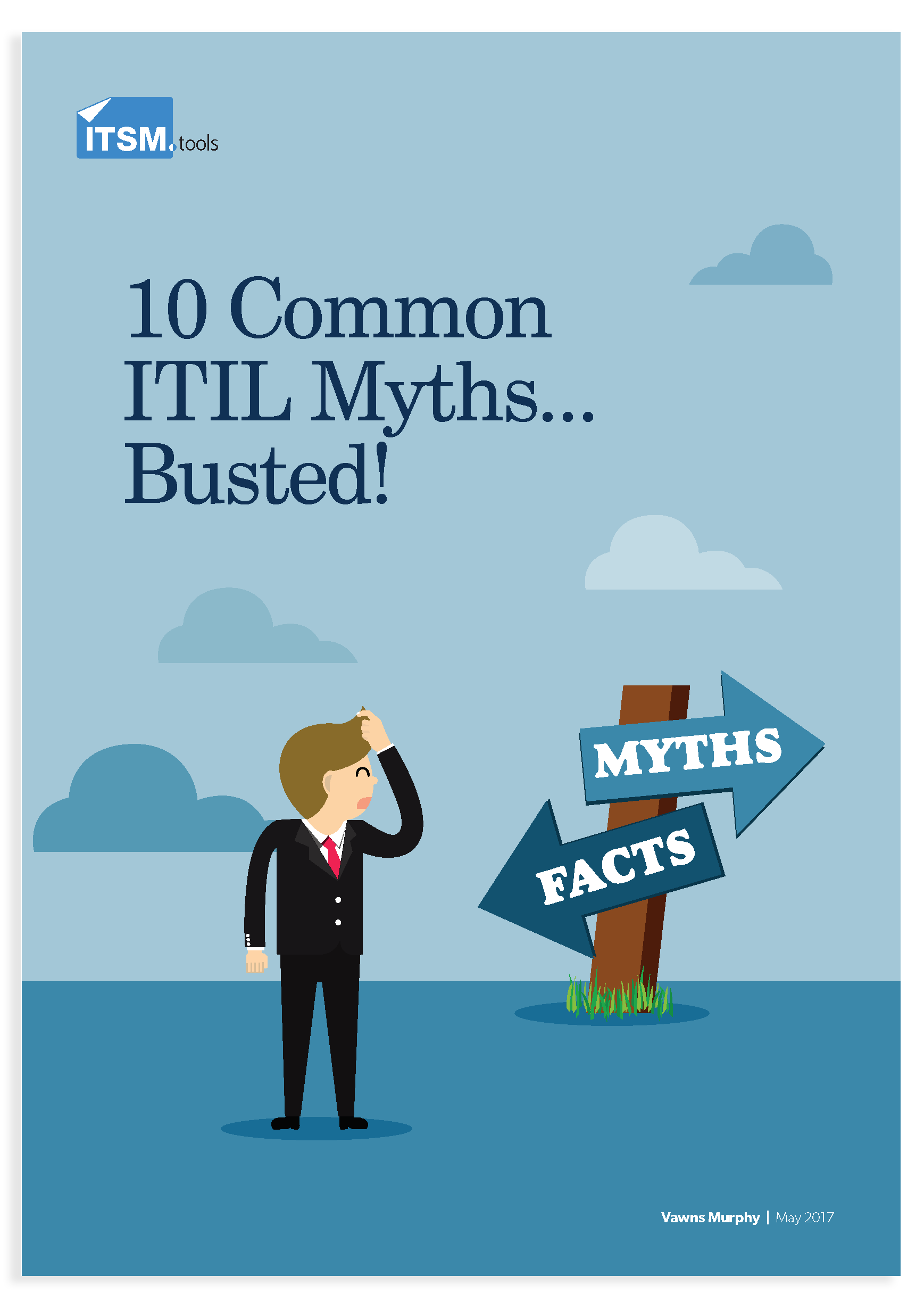 EasyVista-ITSM-tools-ITIL-mythbusters-white-paper_Page_01.png