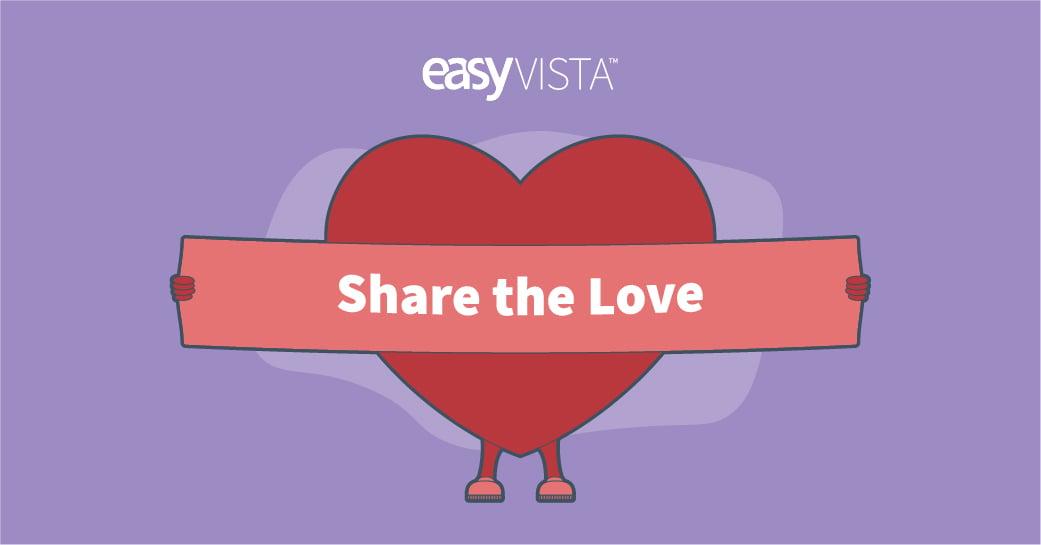 NAM-Valentines2021-LinkedIn (1)