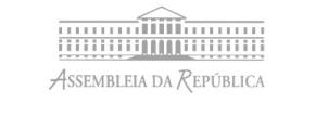 Assembleia da Republica.png