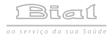 Bial.png